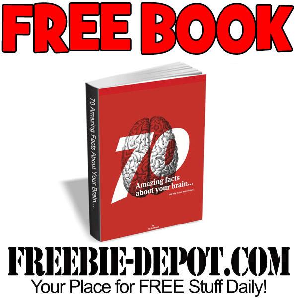 free-book-brain