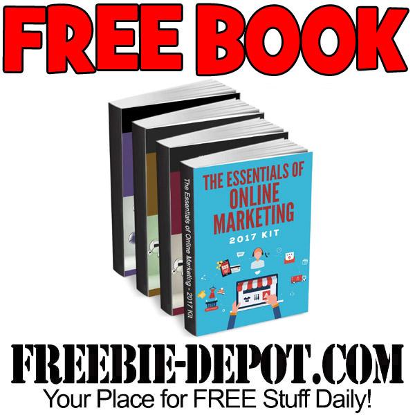 free-book-online-marketing