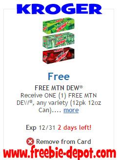 free-dew