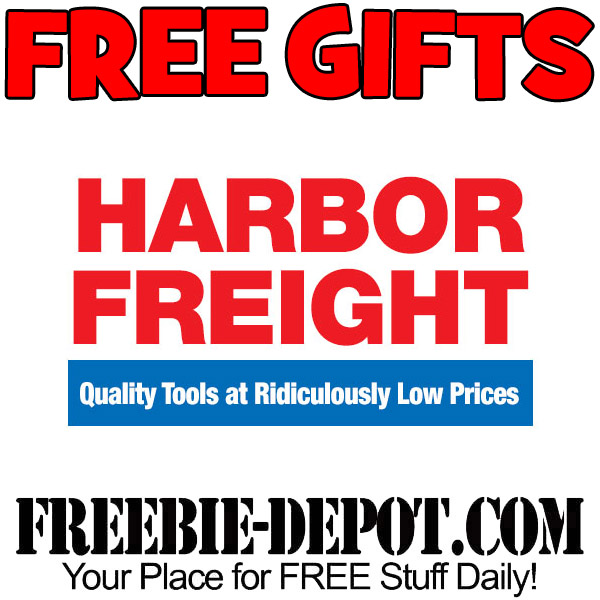 free-gifts-harbor-freight