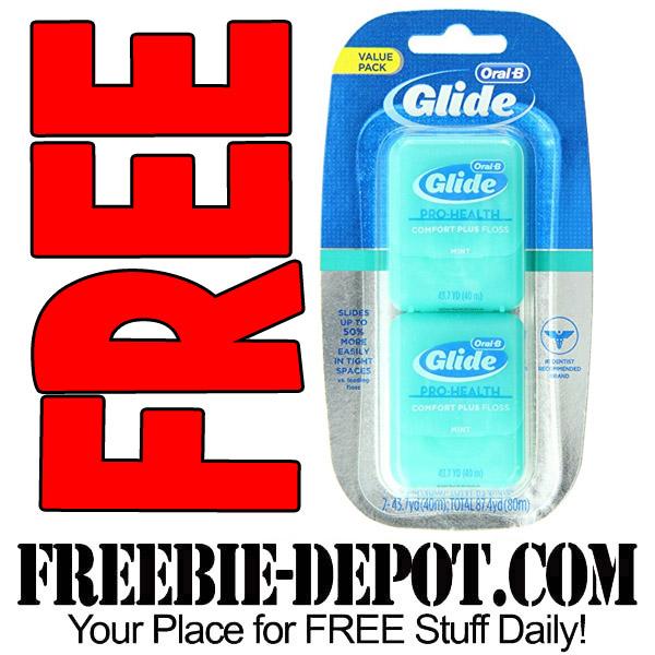 free-glide
