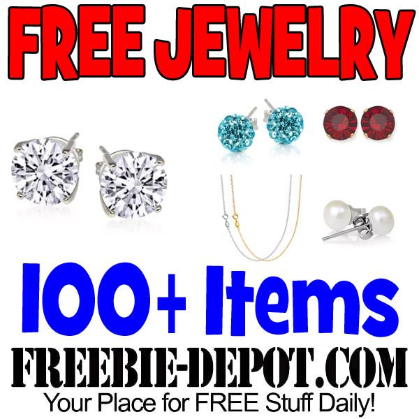 free-jewelry-100