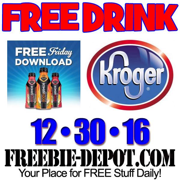 free-kroger-bodyarmor