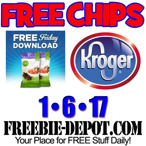 free-kroger-chips