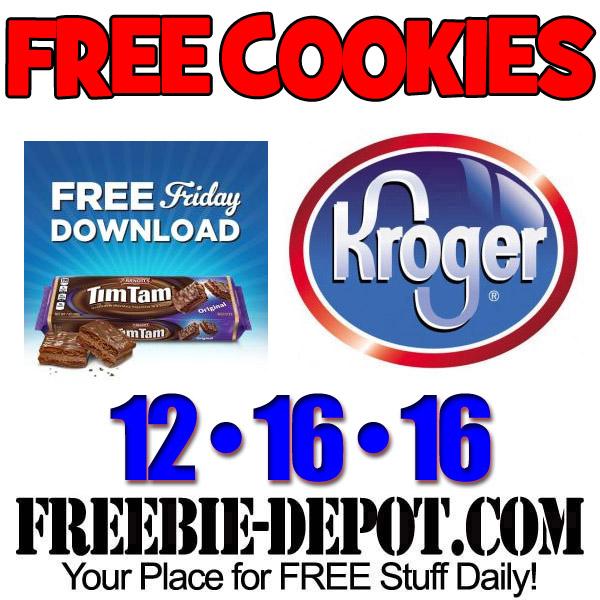 free-kroger-cookies