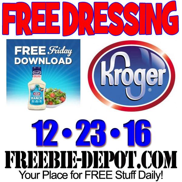 free-kroger-dressing