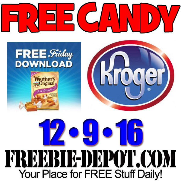 free-kroger-werthers