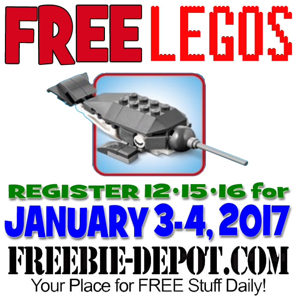 free-lego-narwhal