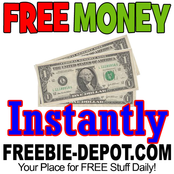 Free-Money-Instantly