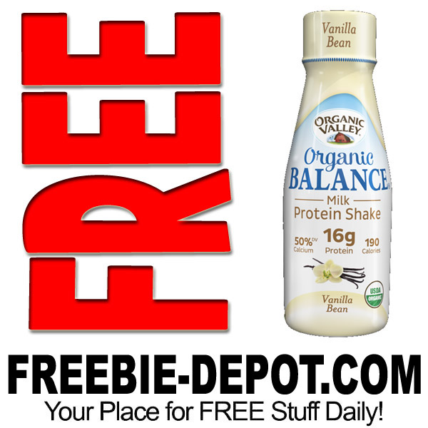 Free-Organic