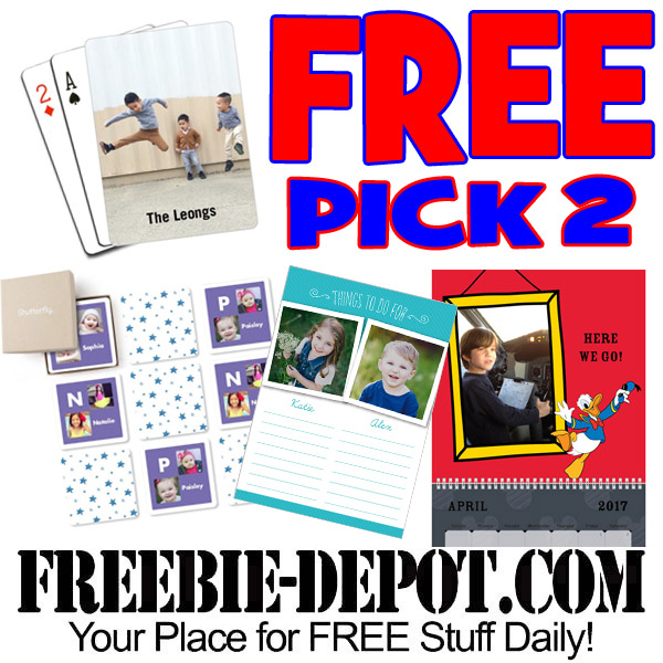 free-pick-2