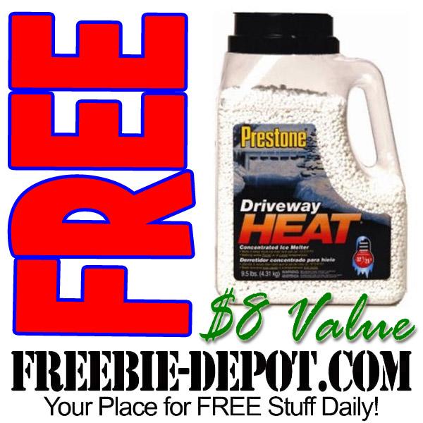 free-prestone