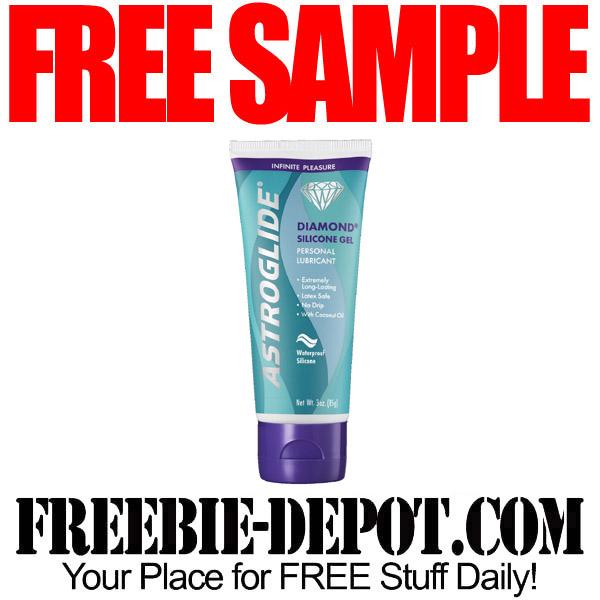 free-sample-astro-diamond