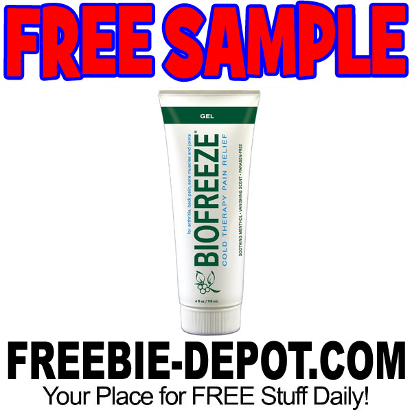 Free-Sample-BioFreeze (1)