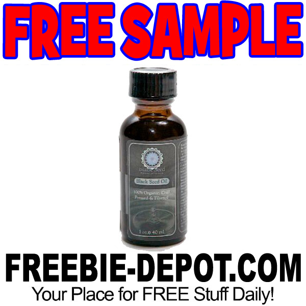 Free-Sample-Black-Seed-Oil
