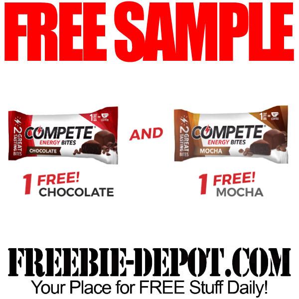 free-sample-complete-bars
