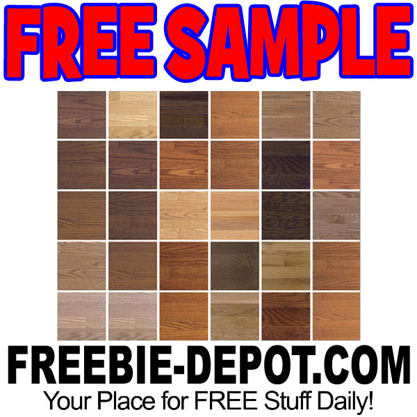 Free-Sample-Flooring