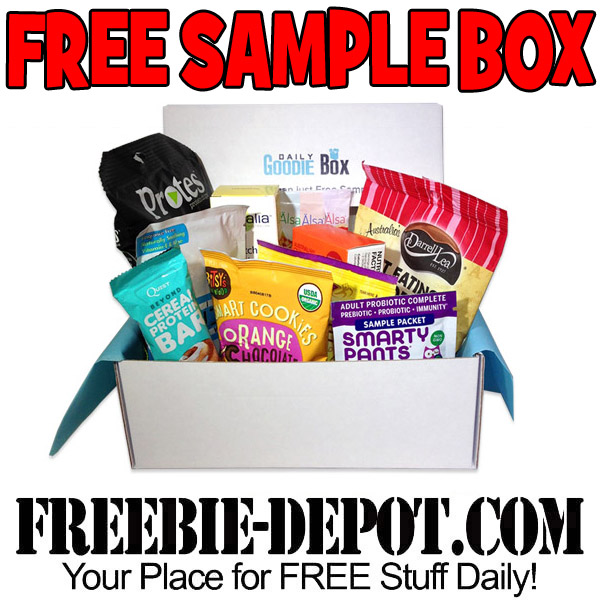 free-sample-goodie-box-12-16