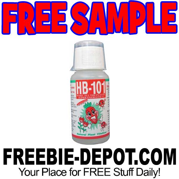 Free-Sample-Plant-Food