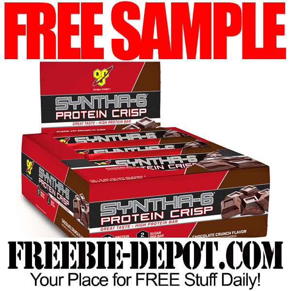 free-sample-syntha