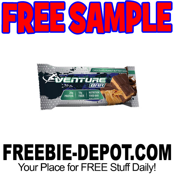 Free-Sample-Venture-Bar