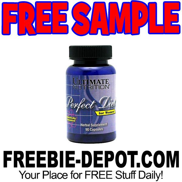 Free-Sample-Weight-Loss-Pill