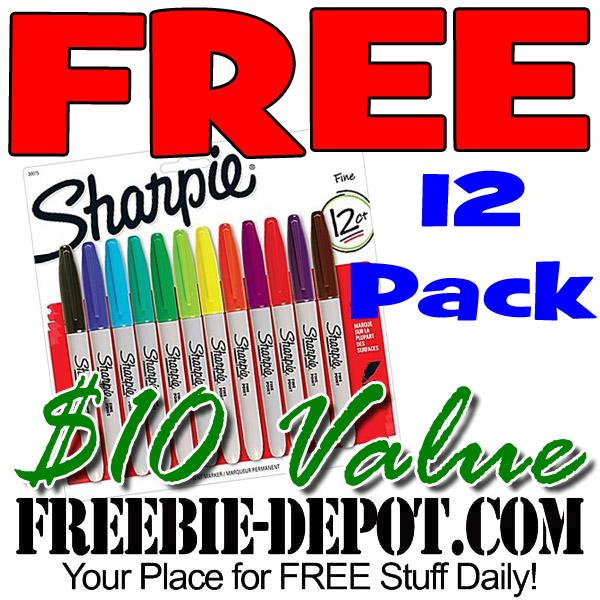free-sharpies-12