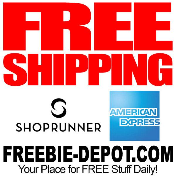 Free-Shipping-Shoprunner