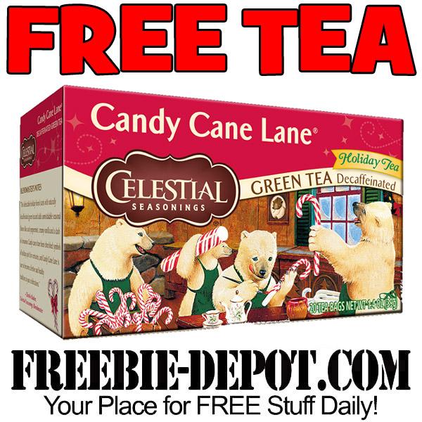 free-tea-candy-cane