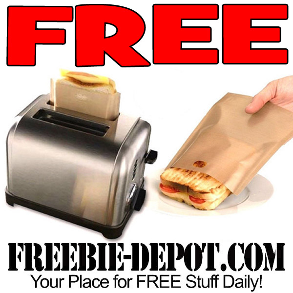 free-toaster-bags