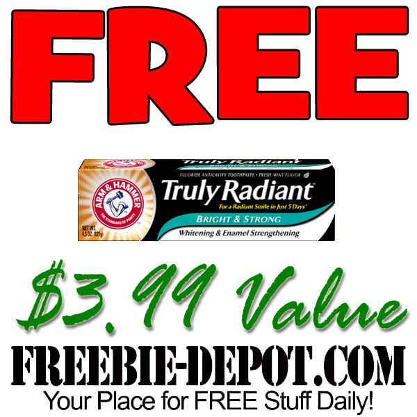 free-truly