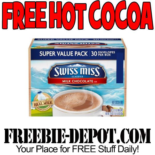 free-hot-cocoa-tcb