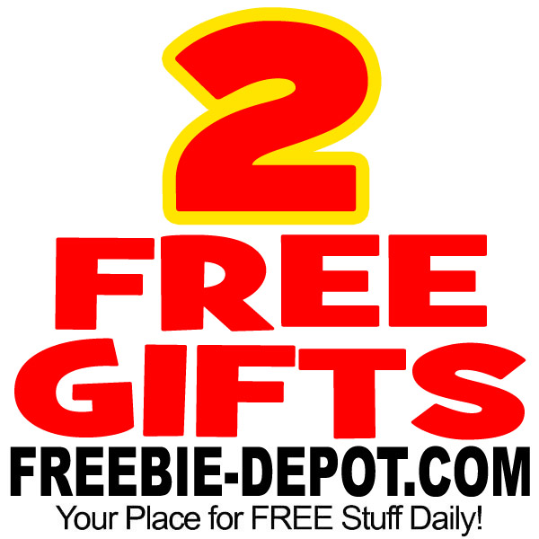 2-Free-Gift-Items