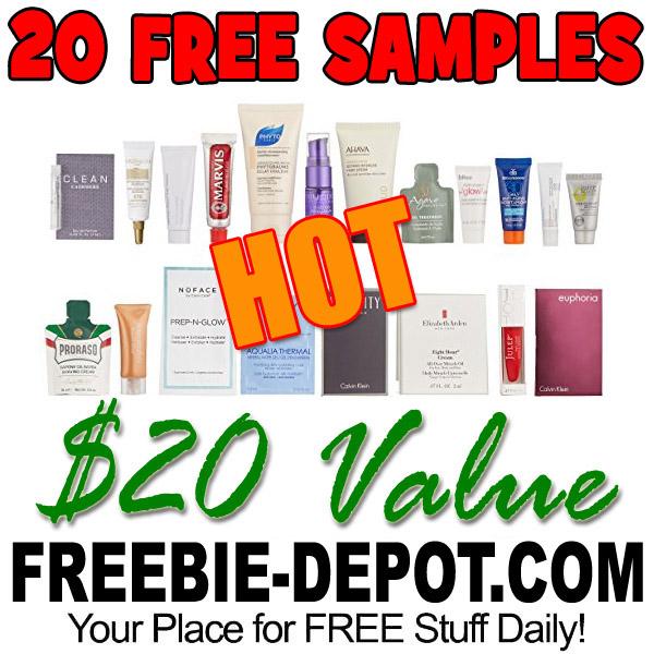 20-Free-Samples-1