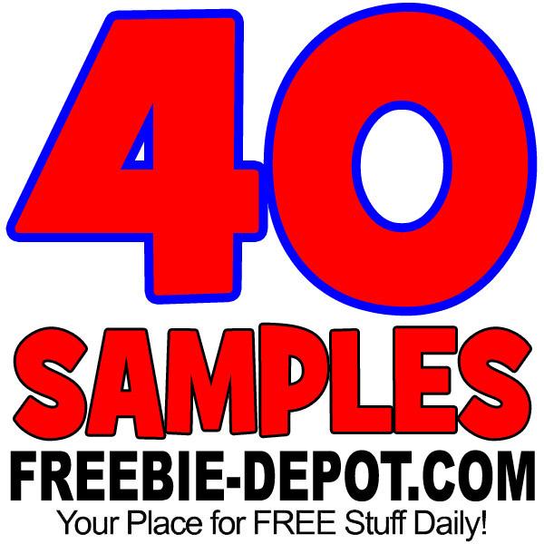 40-Samples