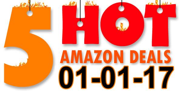 5-hot-amazon-deals-1-1-17