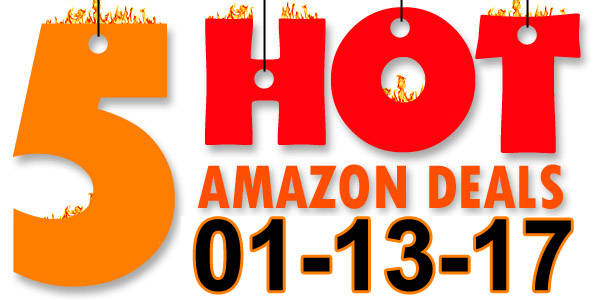 5-Hot-Amazon-Deals-1-13-17