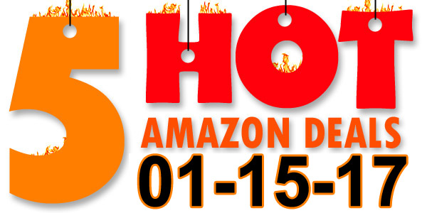 5-Hot-Amazon-Deals-1-15-17