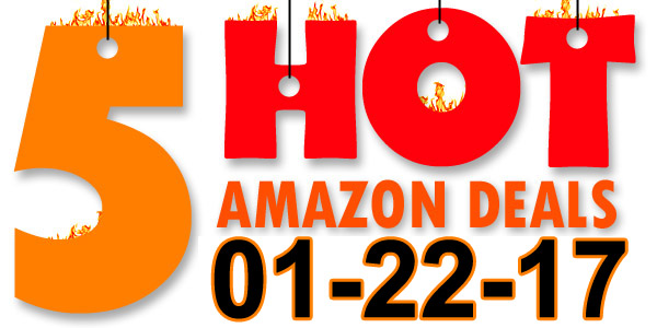 5-Hot-Amazon-Deals-1-22-17