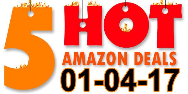 5-hot-amazon-deals-1-4-17