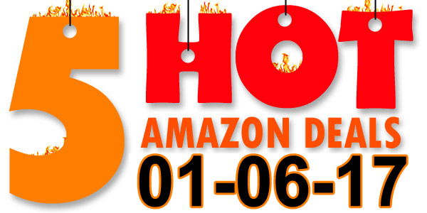 5-hot-amazon-deals-1-6-17