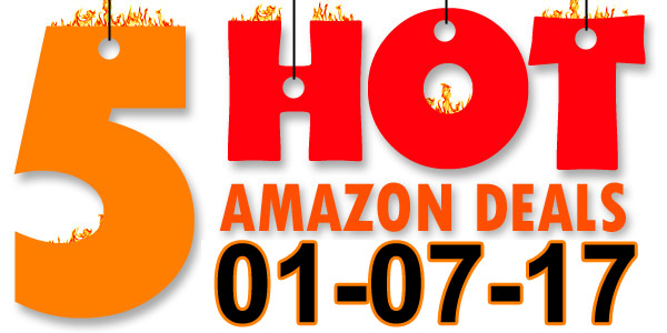 5-hot-amazon-deals-1-7-17