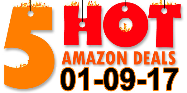 5-hot-amazon-deals-1-9-17