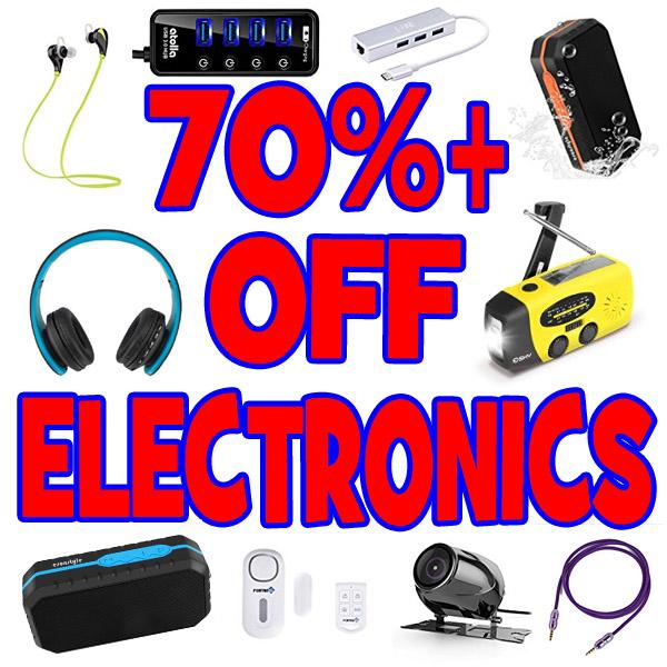 70-off-electronics
