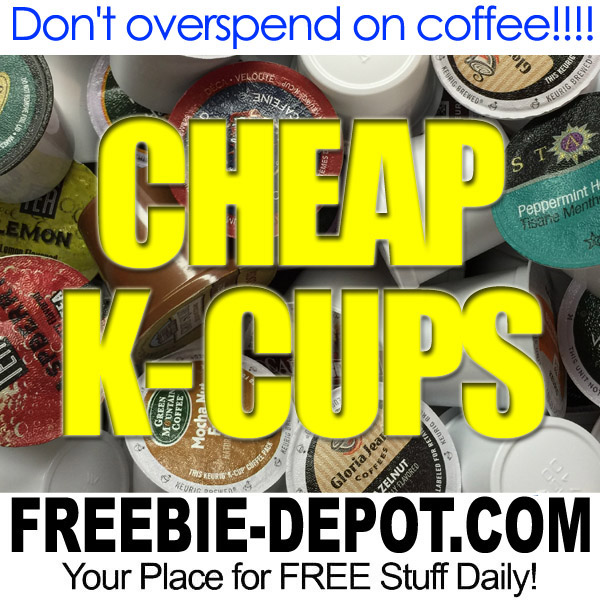 Cheap-K-Cups-or-Less[1]