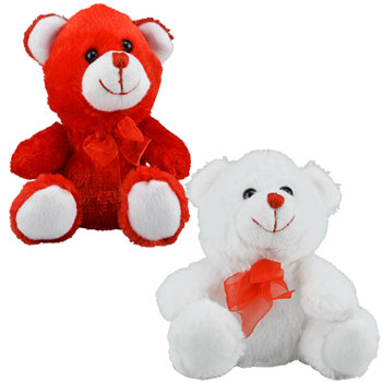 DT-VDay-Bear