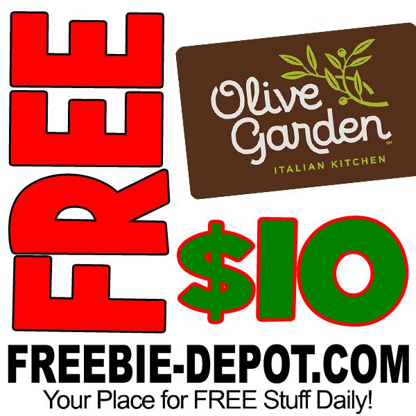 Free-10-Olive-Garden