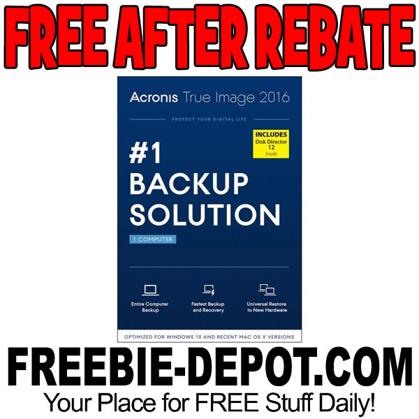Free-After-Rebate-Acronis-2016