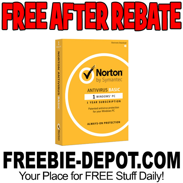 Free-After-Rebate-Norton