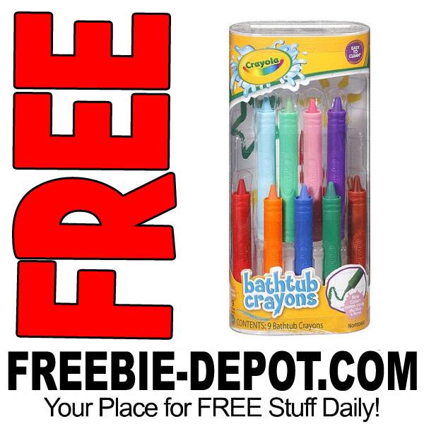 free-bathtub-crayons